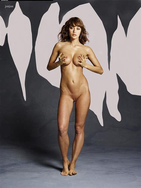 Olga Kurylenko Nude Pics Videos That You Must See In