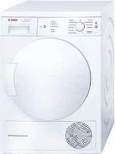 Wie Funktioniert Wärmepumpentrockner : was ist ein w rmepumpentrockner wie funktioniert er trockner24 ~ Frokenaadalensverden.com Haus und Dekorationen