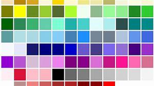 Use, Colors, To, Browse, The, Smithsonian, U0026, 39, S, Best, Pieces, Of, Historical, Design