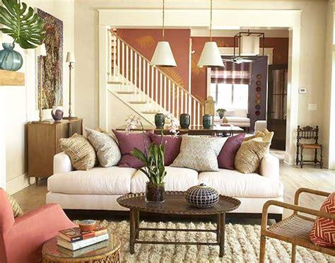 cozy home interiors eco home interior design trends and ideas