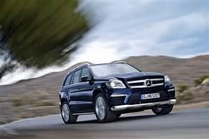 Mercedes Classe C Occasion Le Bon Coin : mercedes classe a 2012 occasion le bon coin ~ Gottalentnigeria.com Avis de Voitures