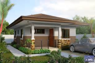 small cottage floor plans small affordable house plans