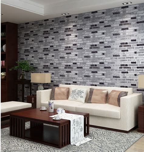 wallpaper  home wall gallery