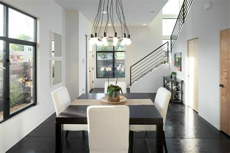 unique light fixtures contemporary new york with