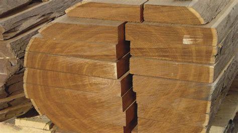 harga papan kayu malaysia desainrumahidcom