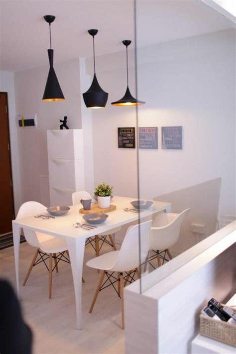 hauteur luminaire table cuisine hauteur luminaire table cuisine luminaire de cuisine