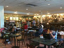 Cafes In Barnes by Barnes Noble Simple The Free