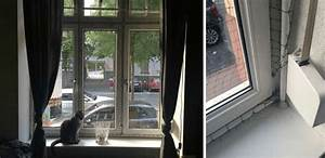 Duschvorhang Für Fenster : frankfurter katzenschutzverein absicherung f r katzen in wohnung und im haus ~ Markanthonyermac.com Haus und Dekorationen