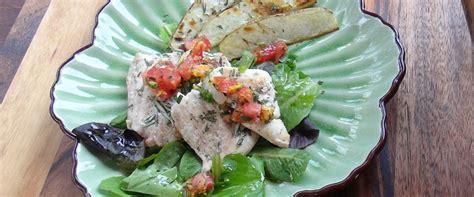 grouper grilled sauce basil egg