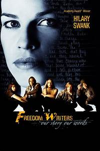 Subscene - Subtitles for Freedom Writers