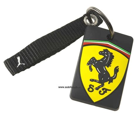 fake lamborghini key ferrari replica key