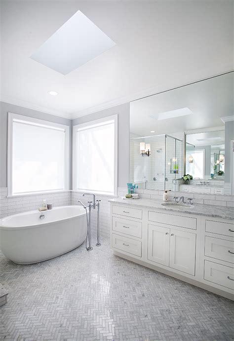 master bathroom remodel  st louis roeser home remodeling