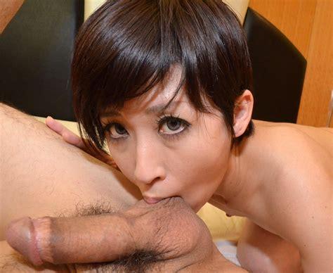 Kazuko Shirakawa Pornstar Xxx Pics