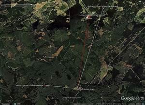 Luftlinie Berechnen Google Earth : erwin tx site ace high journal ~ Themetempest.com Abrechnung