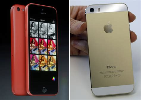 apple iphone 5c launch date apple iphone 5s and 5c launch date in india