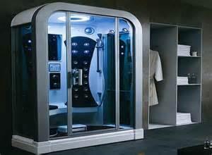 Small Bathroom Corner Vanity Ideas by Best Bathroom Designs In The World Bathroom Decor Ideas