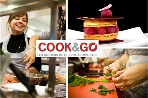 cours de cuisine cook and go cook and go bliss in the city