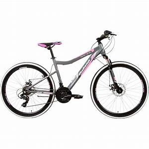 26 Zoll Mountainbike : galano gx 26 26 zoll mountainbike hardtail mtb ~ Kayakingforconservation.com Haus und Dekorationen