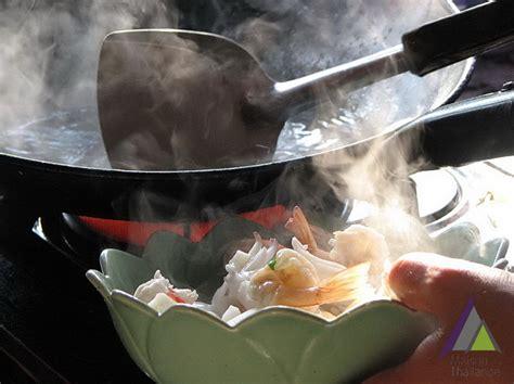 thailande cuisine cours de cuisine thaï maison de la thailande
