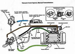 C4 2 8l Non-quattro Engine Removal - Page 6