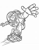Toy Coloring sketch template
