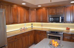 how to do a backsplash in kitchen the glass center backlit backsplash the glass center