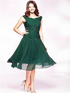 short emerald green wedding dresses styles of wedding With emerald green dress for wedding