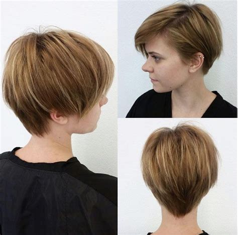 Grown Out Pixie Hairstyles by 43 Stylish Ways To Grow Out Your Pixie Hairstyles