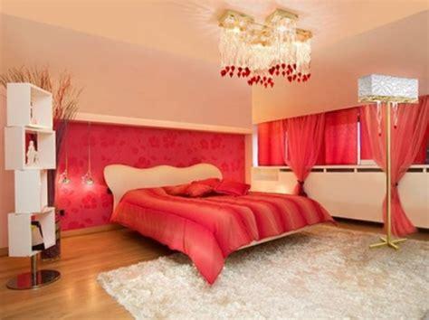 les chambres d h es inspiration romantique chambre à coucher pour les nouveaux