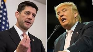 Paul Ryan endorses Donald Trump - CNNPolitics.com