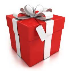 dates and events best birthday gifts for your college student universityparent