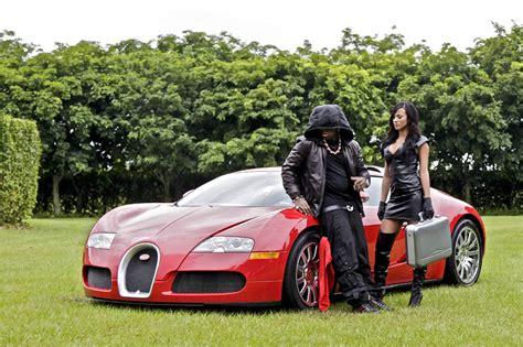 bugatti lil birdman everybody can 39 t get a bugatti veyron autoevolution