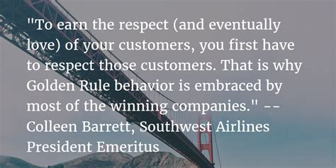 customer experience quotes     customer bliss