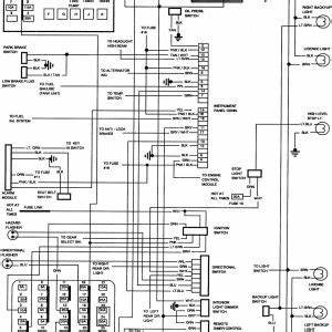 2001 Buick Century Stereo Wiring Diagram