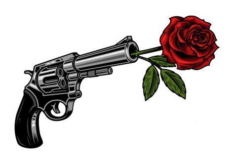 Pin on Guns /Roses