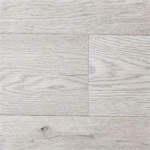 light grey laminate bathroom linoleum flooring ideas bathroom linoleum flooring in linoleum