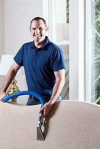 Nettoyeur Vapeur Vitre Et Sol : nettoyeur sp cialis meuble sofa divan nettoyage ~ Premium-room.com Idées de Décoration