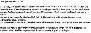 Im Anhang Sende Ich Ihnen Die Rechnung : referenzen historikerkanzlei ~ Themetempest.com Abrechnung
