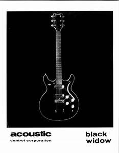 1000  Images About Guitar On Pinterest