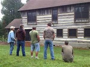 1000 images about barnwood builders love them on With barn builders cast