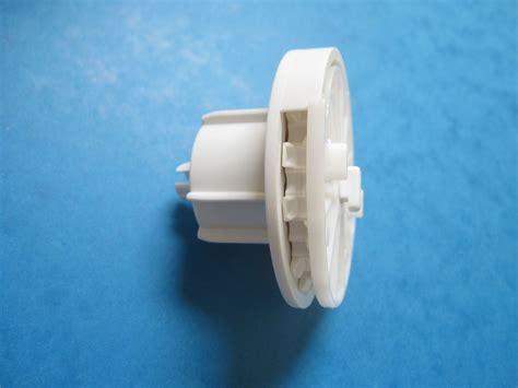 mm professional heavy duty roller blind repair kit
