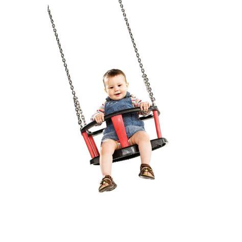 siège bébé pour portique siège bébé pour balançoire de collectivité assise bébé