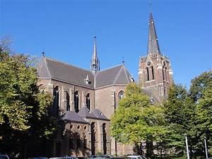 Best (Holandia) – Wikipedia, wolna encyklopedia  Best