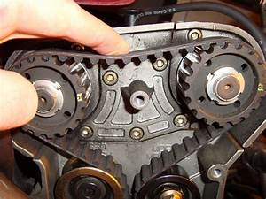 Does My Vehicle Have A Timing Belt And Why Should It Be Replaced     All About Automotive Blog