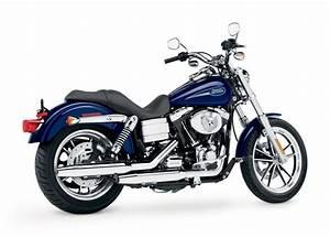 2006 Harley-davidson Fxdl I Dyna Low Rider