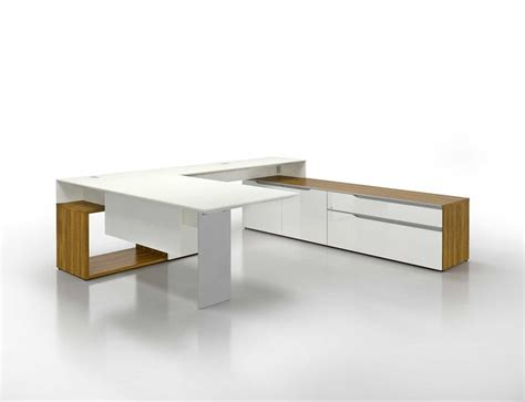 top office bureau furniture design office table best 25 office table design