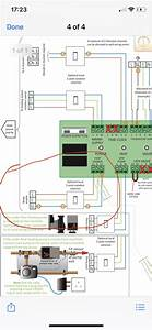 Salus Programmable Room Thermostat Wiring Diagram