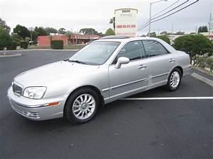 SOLD 2005 Hyundai XG350 L Meticulous Motors Inc Florida