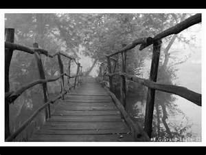 Petit Pont En Bois : le petit pont de bois yves duteil youtube ~ Melissatoandfro.com Idées de Décoration