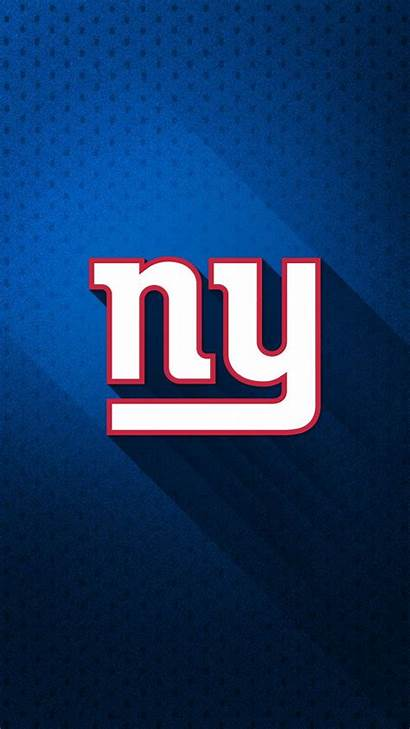 Giants York Steam Ny Football Profile Nfl